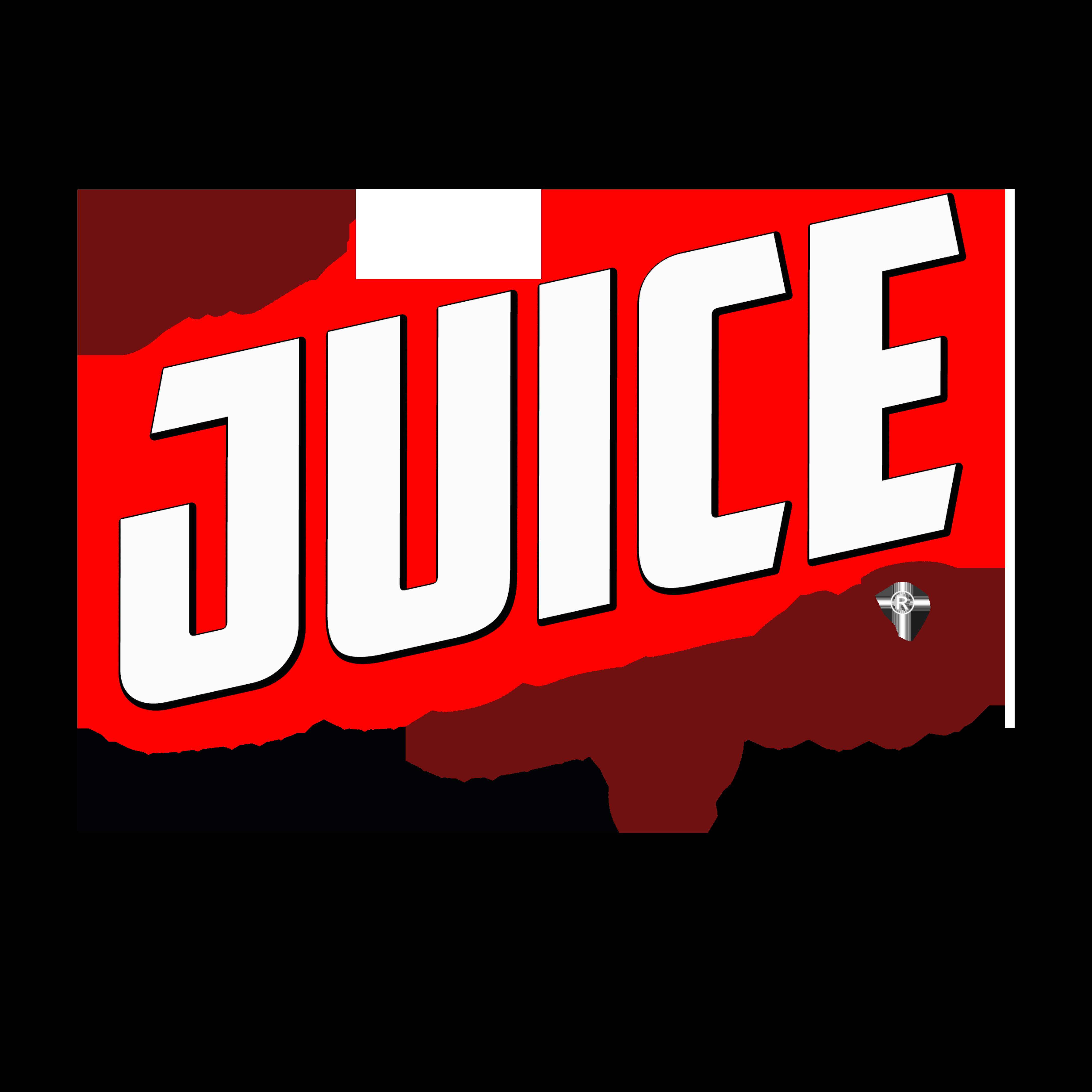 Juice Co